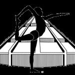 yoga iyengar montreal
